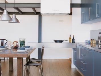 Productos - BAIS - Muebles de cocina mayoristas palma de mallorca