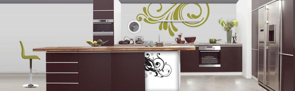 Empresa - BAIS - Muebles de cocina mayoristas palma de mallorca